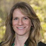 Rebekah R. Conroy's Profile Image